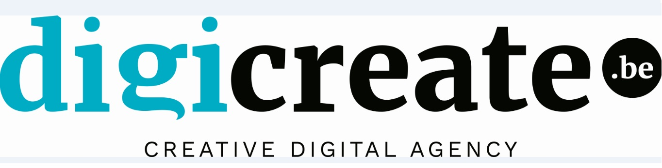 logo digicreate
